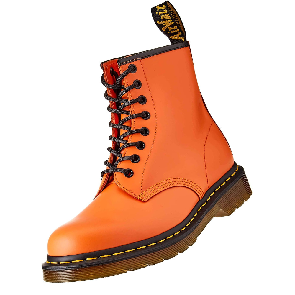 OUTLET DR MARTENS BARATOS