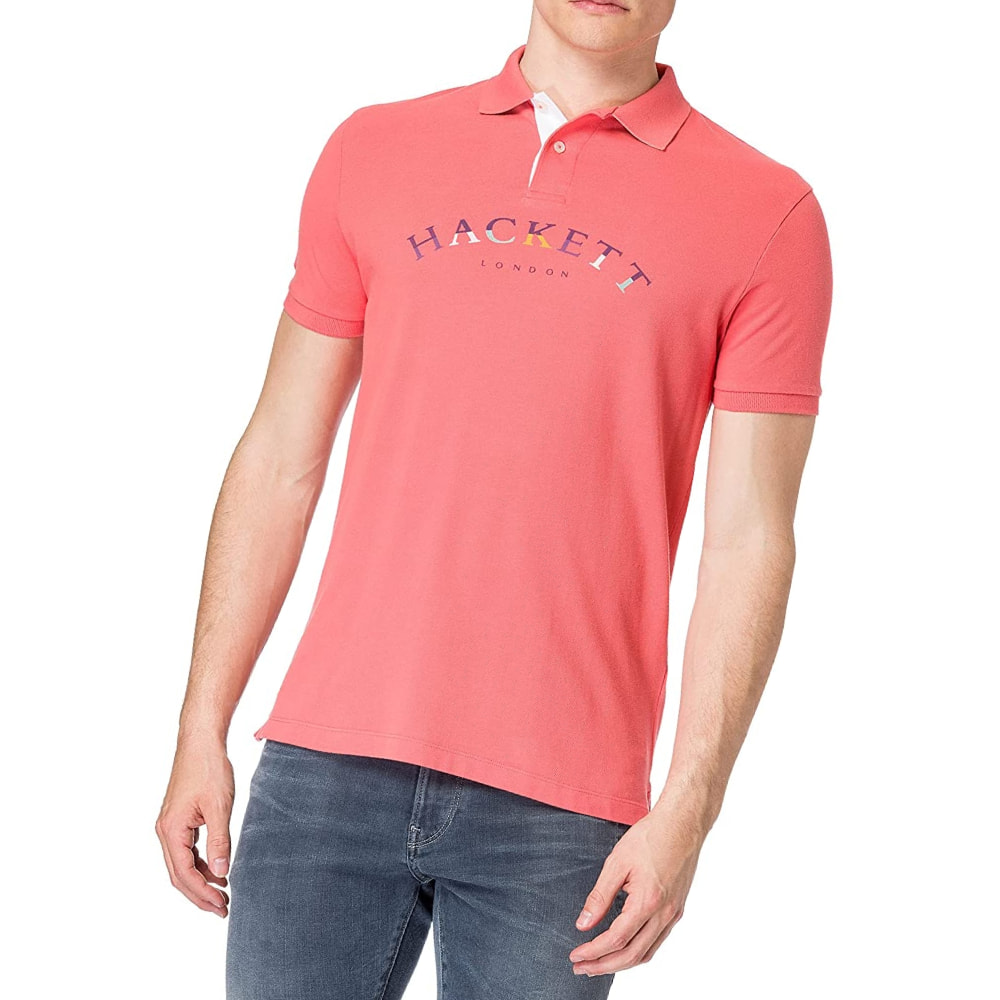 OUTLET HACKETT