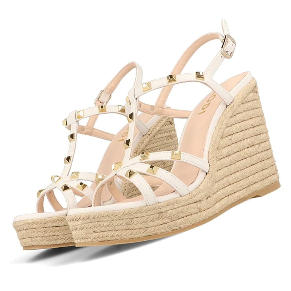 outlet zapatos lodi