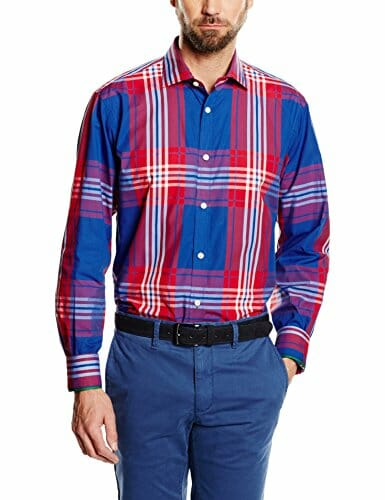 El Ganso Camisa para Hombre 0e45adf92a696