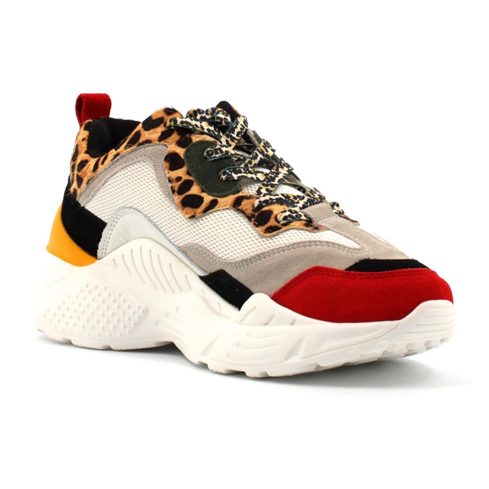 official photos e34f3 3e1cc ▷ Outlet GIOSEPPO | Liquidación - Ofertas - Rebajas