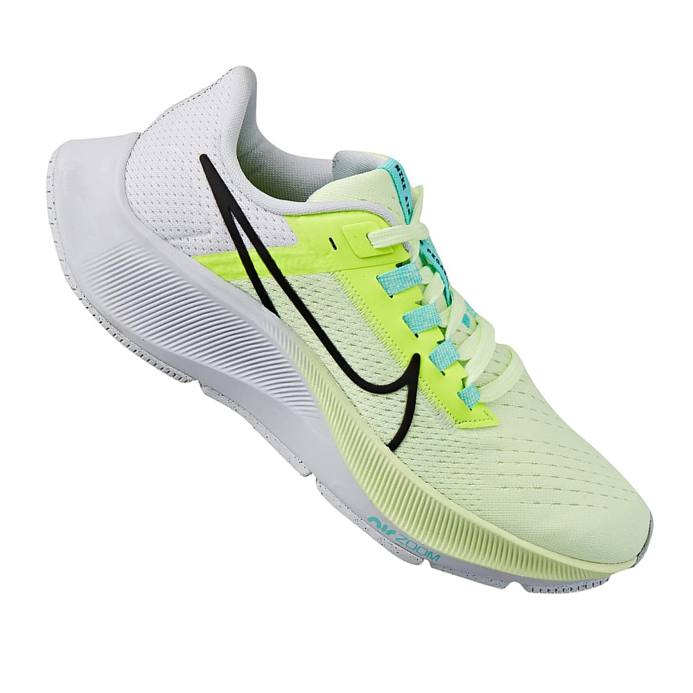 nike zapatillas outlet