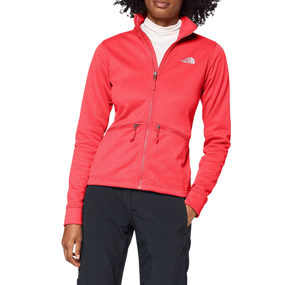 OUTLET THE NORTH FACE