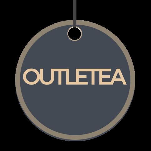 outletea logo2