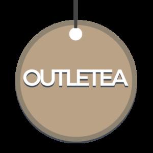 Outletea logo